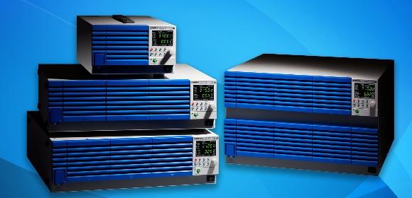 Telonic Instruments Ltd - Telonic Instruments adds Kikusui's
