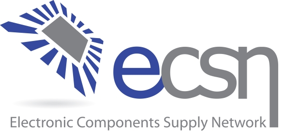 Electronics Components Supply Network (ecsn)