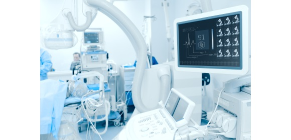 software-in-medical-device-design-2