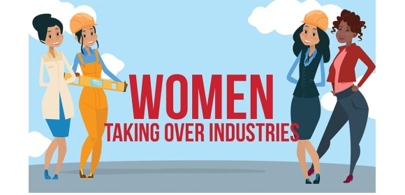 Women_Taking_Over_Industries_header