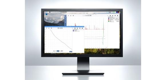 Pico Technology - PicoLog data loggers now support Raspberry Pi SBCs