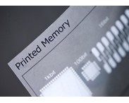 Working Together: Collaboration and Accuracy of Memory