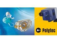 Polytec Ltd company details from EPDT Magazine