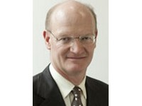The Rt. Hon David Willetts