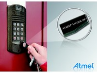 Atmel next-generation LF RFID transponder provides maximum flexibility for consumer applications