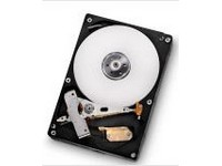 Toshiba re-enters 3.5in form factor HDD market with new range of drives