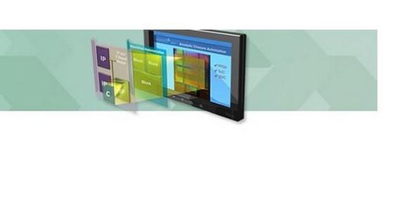 Xilinx Ltd - SoC design suite has IP-centric environment