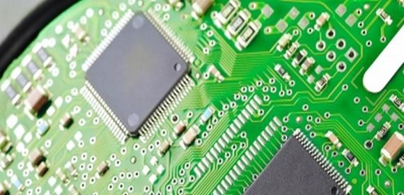 Xilinx Ltd - Tool suite advances IP-centric SoC design