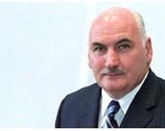 Joseph Quigley, CEO at EnvironCom - 5815