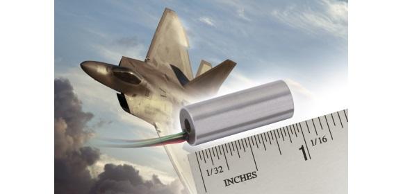 Macro Sensors Sub Miniature Lvdt Linear Position Sensor