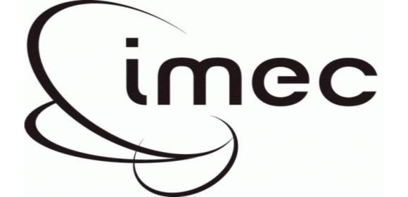 imec vzw company details from epdt magazine