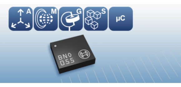 Acal BFi - Acal BFI offers three-in-one miniature sensor