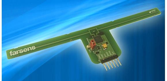 Dmx Led Strip Light Wiring Diagram Further Security Car Alarm Circuit