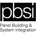 pbsi - Panel Building & System Integration logo