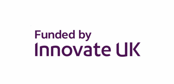 Funded-by-Innovate-UK