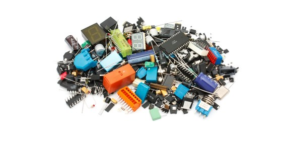 ecsn market review & forecast Dec19-electronic components