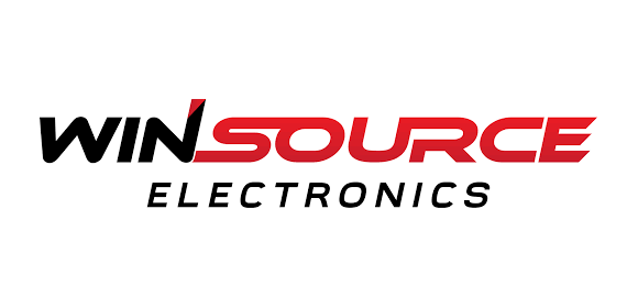 Win Source Electronics logo_580x280