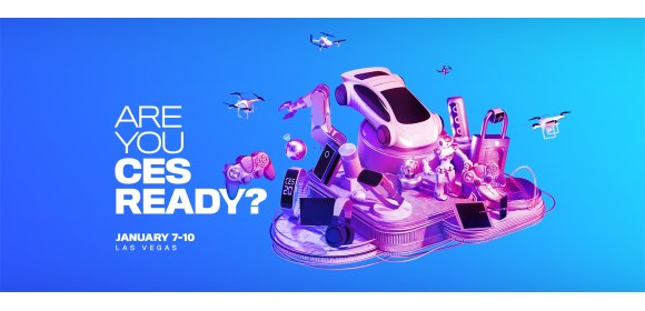 are you CES ready_580x280