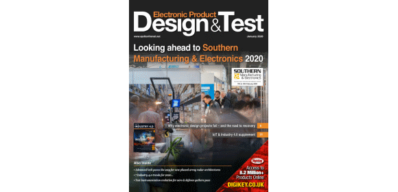 EPDT January 2020 cover image_580x280