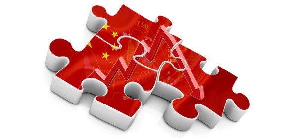 LSE report_China and COVID-19_a shock to its economy, a metaphor for its development_580x280