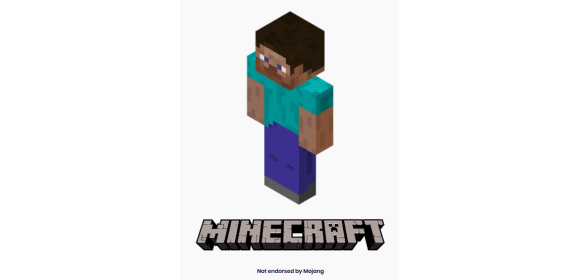 square-minecraft-steve-left-with-logo_580x280