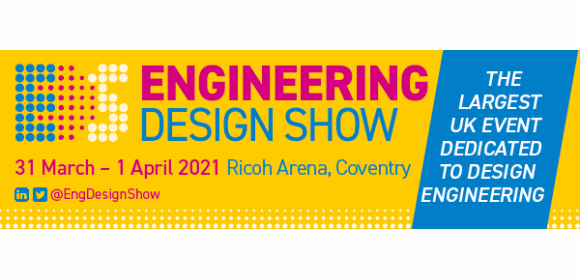 Engineering Design Show postponed to 2021