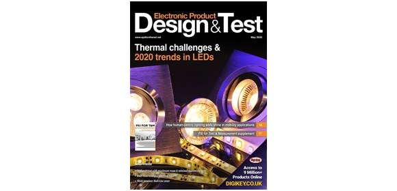 EPDT May 2020 cover image_580x280