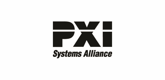PXI_Systems_Alliance_logo