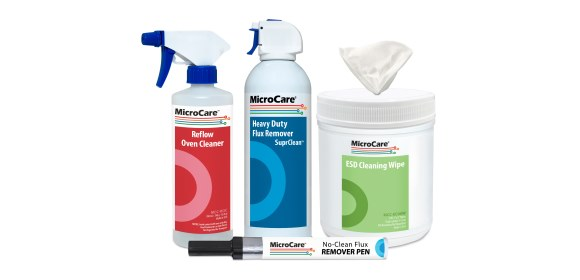 MicroCare_Electronics IPA Alternatives Group Image_580x280