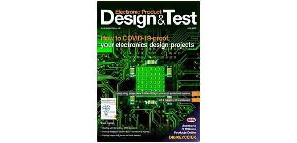 EPDT July 2020 cover image_580x280