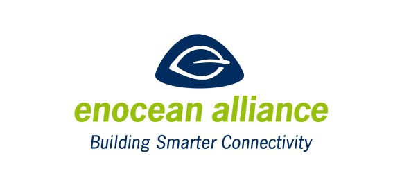 EnOcean Alliance logo_580x280