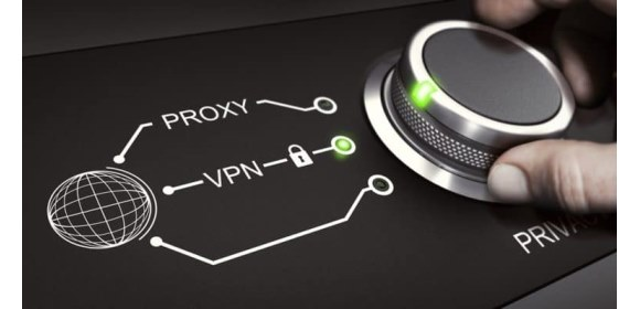 vpn-personal-online-security-virtual-private-network_580x280