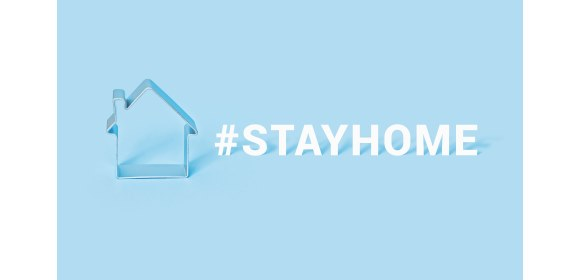 stay-home-stay-safe-coronavirus-house-pandemic-flu-lifestyle-covid19-home-business-avoid-together_580x280