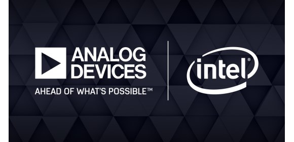 ADI Intel Partner Graphic_580x280