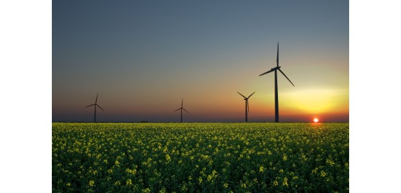 electrolube_renewable-energy-alternative-energies_580x280