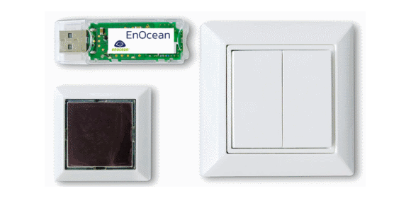 EnOcean Alliance_Hyperaware smart buildings save energy & increase productivity_starter kit_580x280