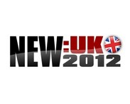 NEW:UK 2012 will take place on 18-19 April 2012